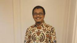 Kasus Corona DKI Pecah Rekor Lagi, PAN: Perketat Pengawasan Protokol Kesehatan!