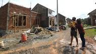 Dua BUMN Keroyokan Bikin Kota Mandiri di Sumut