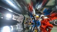 Usai Penetapan Harga Gas, PGN Target Pertumbuhan Industri di Sumut