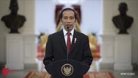 Ini 3 Fakta Ekonomi yang bikin Jokowi Ngeri
