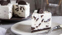 5 Resep Dessert Oreo yang Enak dan Mudah Dibuat