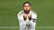 Siapa Kapten Real Madrid Setelah Era Ramos dan Benzema?