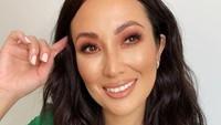 Influencer Dihujat, Ungkap Fakta Mengejutkan Produk Skincare Promosinya