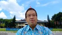 Rektor UNS dan Guru Besar Unpad Dukung RUU PIP, Begini Alasannya