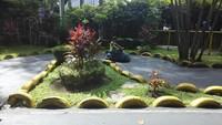 Ini 3 Tempat Wisata Ramah Anak di Yogyakarta