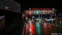Tommy Soeharto Gugat Sri Mulyani Cs, ATR: Sudah Ganti Rugi, tapi Dianggap Kurang