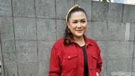 Usai Melahirkan, Vicky Shu Berhasil Pangkas Berat Badan 18 Kg