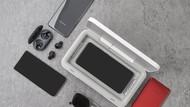 Samsung Bikin Wireless Charger yang Bisa Sterilkan Ponsel