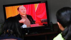 China Tunjuk Pejabat Garis Keras Pimpin Badan Keamanan Hong Kong