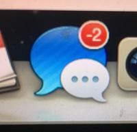 Aplikasi eror