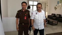 Armuji Tiba-tiba Mundur dari Bacawawali Surabaya, Ada Apa?