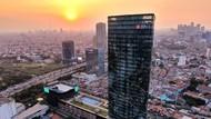 Rayakan HUT Saat Pandemi, BNI Satukan Energi Optimis untuk Indonesia