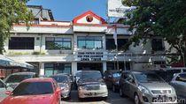 Rekomendasi Calon Pilwali Surabaya Belum Turun, PDIP Jatim: Masih Berproses