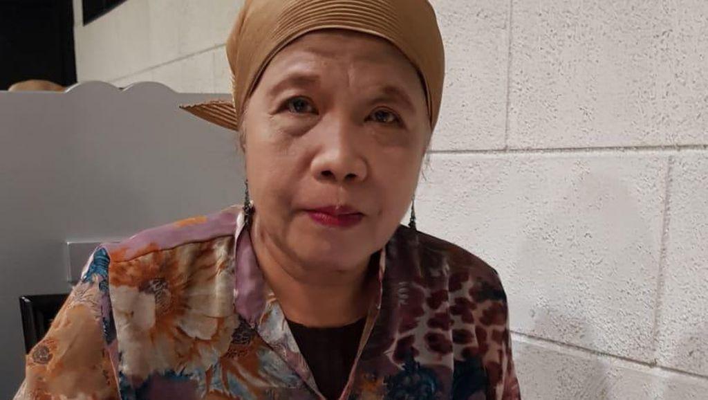 Tips dari Ely Kusumah Buat yang Mau Jadi Pengisi Suara