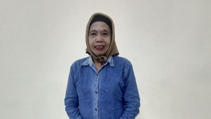 Ely Kusumah
