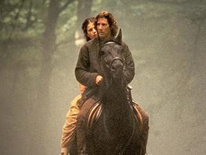 Sinopsis Film First Knight, Cinta Segitiga di Peperangan Abad Pertengahan