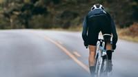 Haruskah Pria Pakai Daleman Saat Menggunakan Celana Bersepeda?
