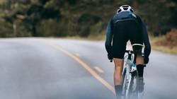 Dilema Kaum Pria Saat Bersepeda, Dirangkap Celana Dalam atau Tidak?