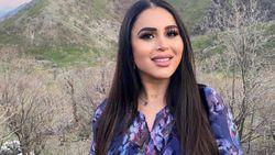 Kisah Pengacara Tolak Gaji Besar Demi Bantu Wanita Yazidi Eks Budak Seks ISIS