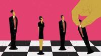 Podcast Tolak Miskin: Reshuffle Menteri, Yes or No?
