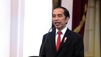 Membedah Aturan Baru Kartu Pra Kerja Jokowi