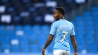 Gagal Juara Liga Inggris, Man City Beralih ke Piala FA dan Liga Champions