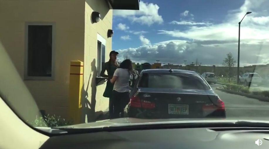 Kasus Starbucks yang Bikin Heboh