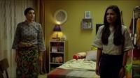 Sinopsis Film Drama Surga di Telapak Kaki Ibu, Tayang di Trans 7
