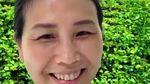 7 Potret Veronica Tan yang Eksis Berkarya usai Cerai dari Ahok