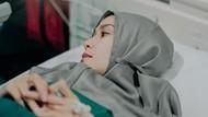 Perjuangan Zaskia Adya Mecca Lahirkan Anak ke-5
