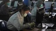 Netizen Ramai Bahas Soal Bahasa Panda, Ini Kata Penyelenggara UTBK 2020