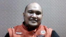 Cerita dr Sugih Wibowo Bujuk OTG Batalkan Bunuh Diri