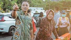 Kata Pakar Politik Soal Peluang Eri Cahyadi dalam Pilwali Surabaya 2020