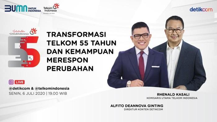 Komut Telkom