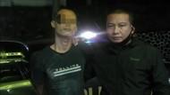 Tamu Misterius Penusuk Pria Sukabumi Ditangkap, Polisi: Sepupu Korban