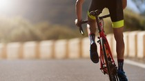 Viral Rombongan Pesepeda Masuk Tol-Lawan Arah, Ini Penjelasan Jasa Marga