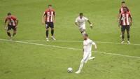 Bukan Madrid, Ini Tim LaLiga yang Sering Dapat Hadiah Penalti