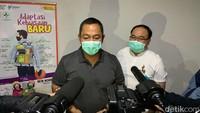 3 Perusahaan di Semarang Jadi Klaster Corona