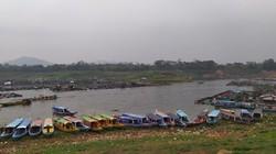 5 Destinasi Wisata Alam Paling Instagramable di Cianjur