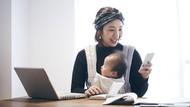 4 Masalah Saat Work From Home dan Cara Menangkisnya