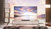 Xiaomi Rilis Mi TV Master, Pakai Panel OLED