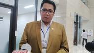 Djoko Tjandra Daftar PK di PN Jaksel, Arteria: Sangat Tak Masuk Akal!