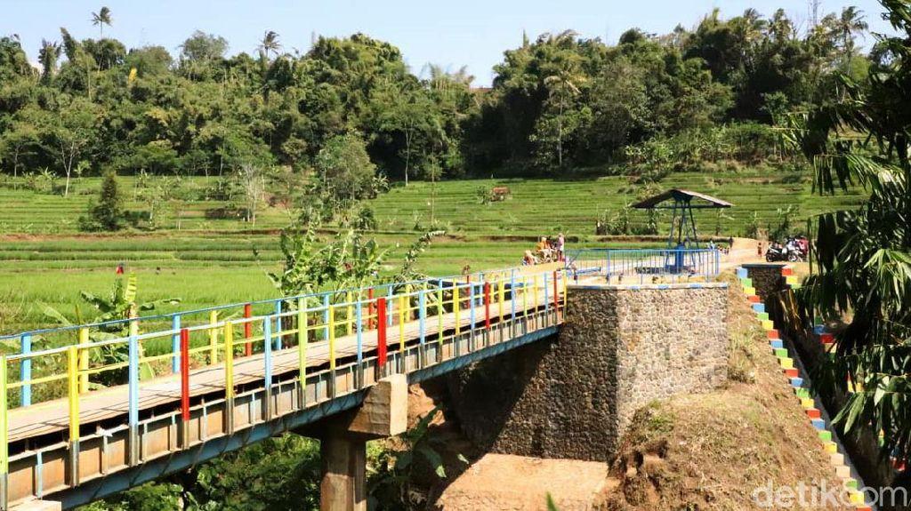 Pentingnya Laporan Keberlanjutan Desa & BUMdes di Tengah Resesi