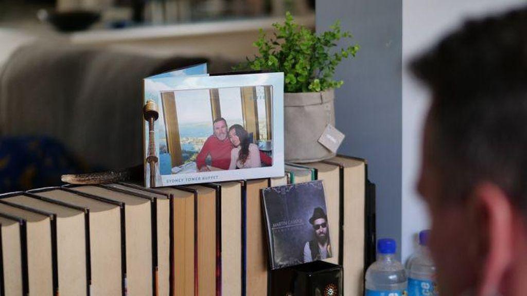 Australia Tolak Visa Perempuan Asal Indonesia, Pasangannya Putus Asa