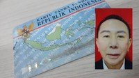 Babak Baru Geger Buronan Djoko Tjandra via Surat Jalan