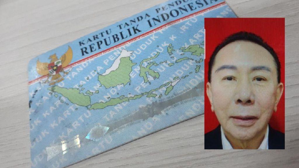 Disoal Anggota DPR, Pembuatan Paspor Djoko Tjandra Diselidiki