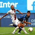 9 Data-Fakta Usai Inter Vs Bologna