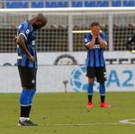 Klasemen Liga Italia: Lazio & Inter Kalah, Juventus Tak Terusik