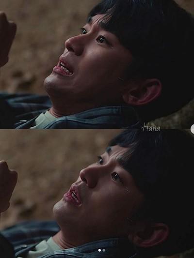 Drama Korea Its Okay to Not Be Okay episode enam