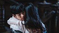 Its Okay to Not Be Okay Episode 6: Kim Soo Hyun Nangis, Rating Naik